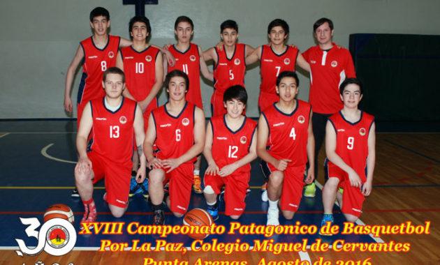 basquet-web-2016