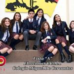 Lista A, centro de alumnos_opt