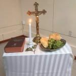 Semana Santa (6)