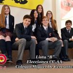 lista b, centro de alumnos_opt