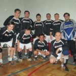 4to Samore