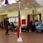 brandon-y-bandera