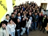ex-alumnos_0